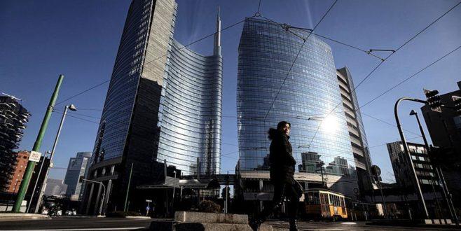 Meno fondi stranieri in Italia nel 2016