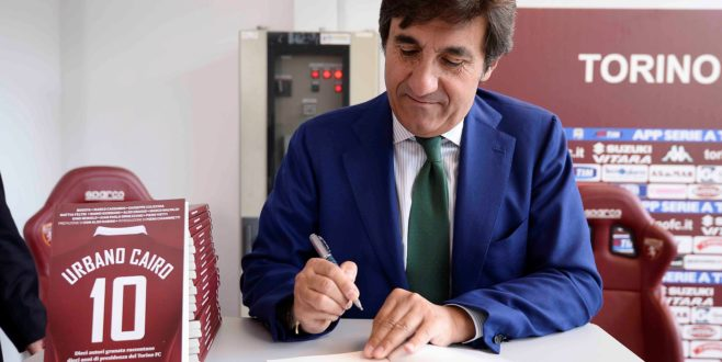 La reputazione dei manager italiani sul web