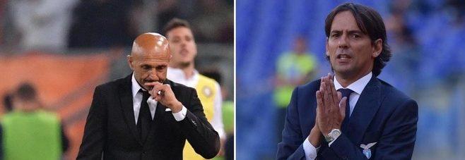Coppa Italia, un derby che non fa bene a nessuno