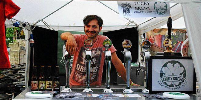 Homebrewer: la moda di farsi la birra in casa arriva anche in Italia