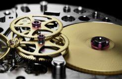 Global RepTrak 100, tra le aziende trionfa Rolex