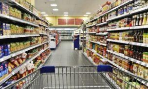 Spesa, le 5 famiglie italiane dell'acquisto
