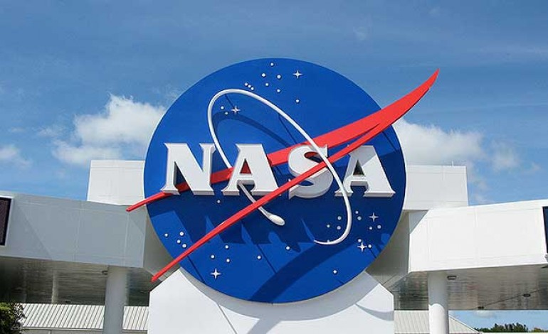 La missione spaziale Cassini è il frutto della collaborazione tra Nasa, Esa e Asi