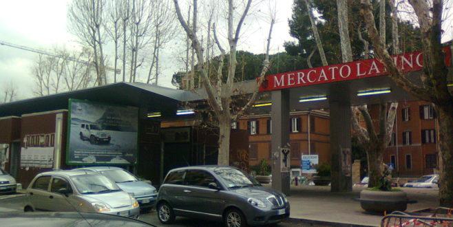 Centro accoglienza a Porta Metronia, preoccupazione all'Appio Latino