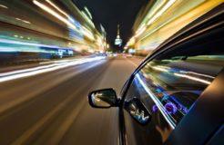 Viaggiare in auto: 6 cose che l'automobilista deve fare prima di partire