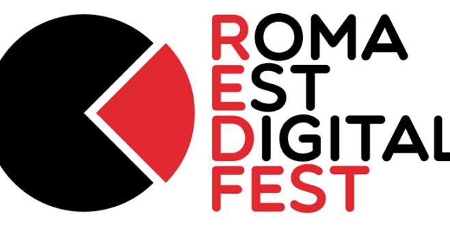 Roma Est Digital Fest: workshops e contest per giovani talenti digitali