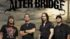 Alter Bridge…e la Capitale si infiamma