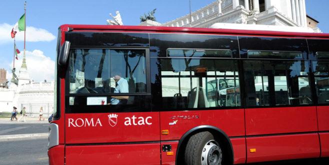Roma, ancora un'aggressione a un dipendente Atac