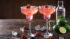 I 5 migliori bar di Roma per trascorrere una serata tra amici